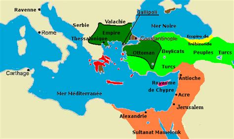 Chute Empire Ottoman by Fichier Empire Byzantin 1389 Png Wikip 233 Dia