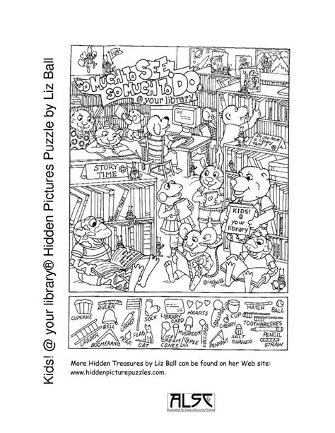 printable puzzle worksheets for adults printable puzzles for adults kids your library 174 hidden