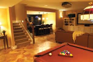 Basement Homes by Basement House Plans Walkout Basement Home Plans House