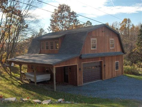 two barns house best 20 gambrel roof ideas on pinterest