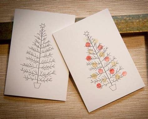 Weihnachtskarte Basteln Anleitung 3043 by Weihnachtskarte Basteln Anleitung Weihnachtskarten Selber