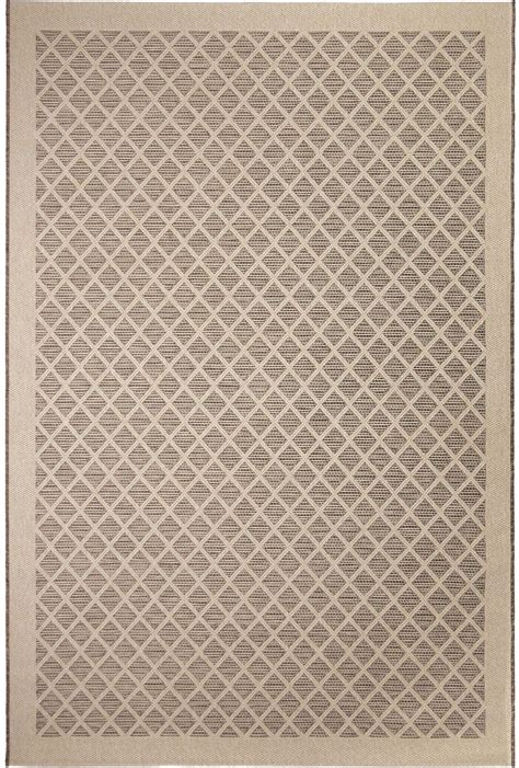 Large Outdoor Area Rugs Orian Rugs Indoor Outdoor Squares Fusion Trellis Area Large Rug 3913 8x11 Orian Rugs