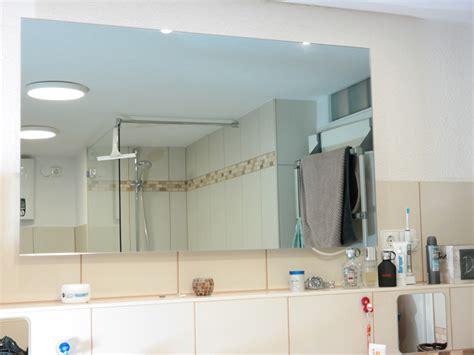 Spiegelle Badezimmer by Infrarotheizung Badezimmer Spiegel Elvenbride