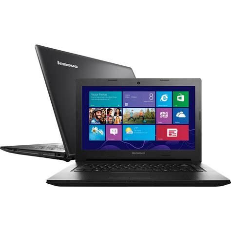 Laptop Lenovo G400 I5 quero notebook notebook lenovo g400s