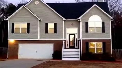 houses for rent in atlanta ga rentdigs com page 51 houses to rent to own in atlanta griffin house 5br 3ba by