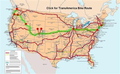 amtrak route map usa amtrak route map amtrakroute 689 x 430 printable us maps