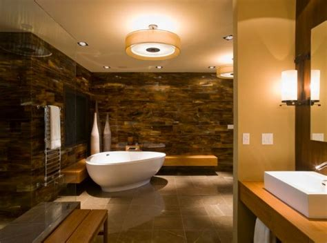 pictures suitable for a bathroom five seating ideas suitable for a bathroom