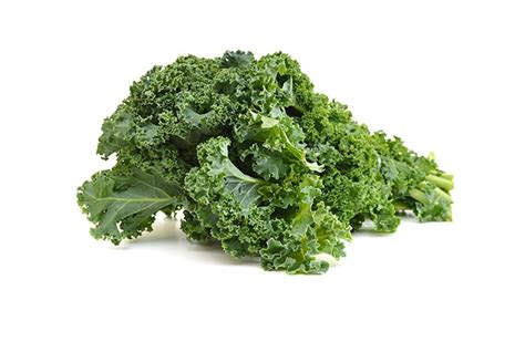 vegetables high in potassium top 10 vegetables high in potassium search home remedy