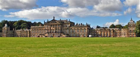 wentworth house wentworth woodhouse world monuments fund