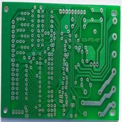 Pcb Design Jobs In Pune | pcb design house pune house design