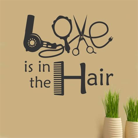 Hair Stylist Career Research by Best 25 Hairstylist Quotes Ideas On Hair