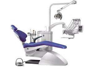 dental chair adaptors chair design dentist chair