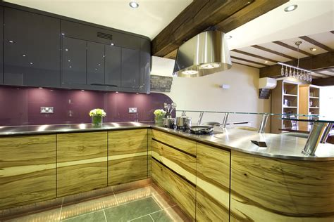 Bespoke Kitchen Ideas | bespoke kitchen ideas dgmagnets com