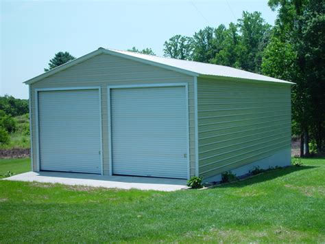 garage doors in utah