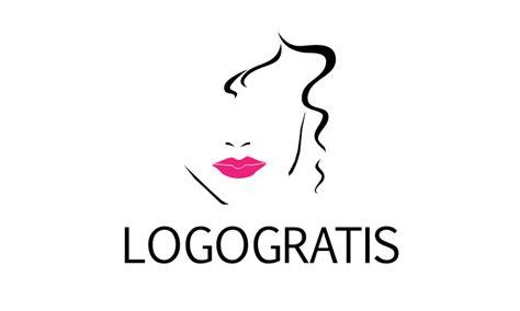 3d Home Design Games Free Download logo viso donna logogratis