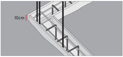 como hacer cadenas para construccion 191 c 243 mo construir una pandereta de ladrillos hacelo vos mismo