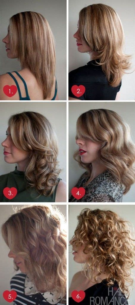 how to blow dry a bob to give volume 341 best images about hair time on pinterest gwyneth