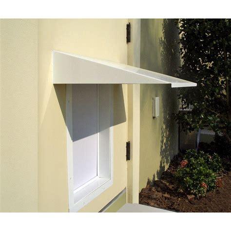 door awnings home depot 404 not found