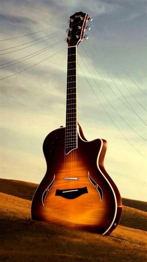 wallpaper iphone guitar guitar iphone 6 wallpapers hd iphone 6 wallpaper