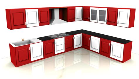 Multi Wood Kitchen Cabinets Multiwood L Multiwood Designs Kitchen L Multiwood Interior Design Multiwood Is Substitute