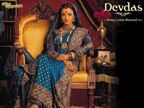 film india devdas devdas movie wallpaper 3