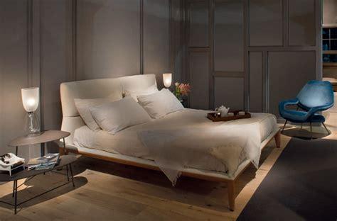 letti in pelle frau disegno idea 187 camere da letto frau idee popolari per il