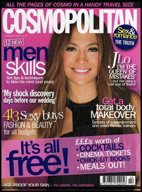 cosmopolitan title cosmopolitan cover jennifer lopez photo 623645 fanpop