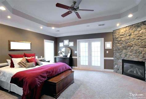 remodel garage into bedroom garage to bedroom before and after bedroom remodel garage