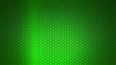 wallpaper abstract hex hexagon hex pattern abstract wallpaper 1920x1080