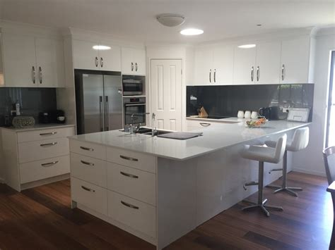 Galerry interior design ideas for small kitchen in india