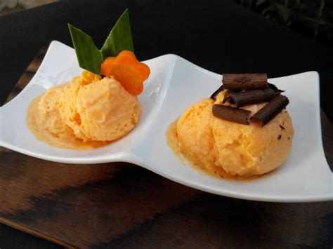 membuat ice cream nangka artikel archives mesin es krim