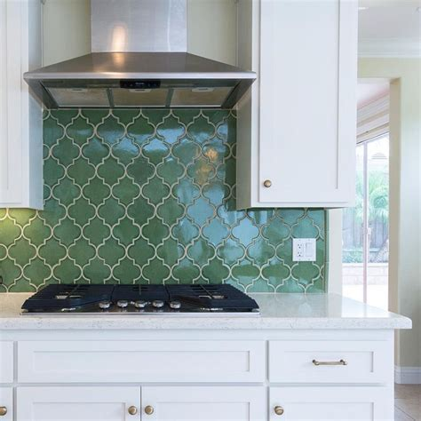 bright tiles kitchen 1000 ideas about bright kitchen colors on