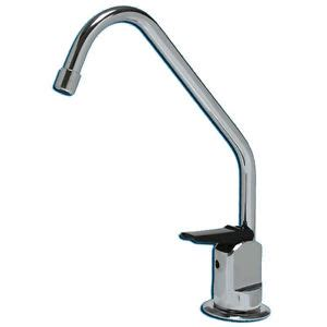 Ro Faucet by Ro Faucet Standard Chrome Airgap Osmosis