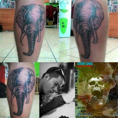 goerat tattoo bali 195 best tattoo images on pinterest bali indonesia