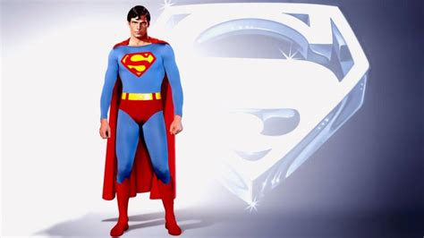 christopher reeve pictures superman christopher reeve superman wallpaper wallpapersafari