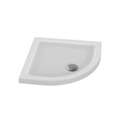 piatto doccia ceramica dettagli prodotto t2666 piatto doccia in ceramica