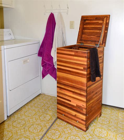 Laundry Her Indoor Furniture Forever Redwood Furniture Laundry