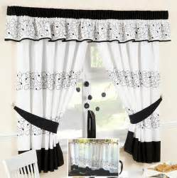 Rooster Kitchen Curtains Ideas Kitchen Curtains With Roosters Decors Ideas