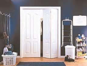 bedroom closet door ideas french closet doors for bedrooms door styles