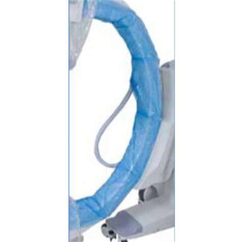c arm drapes oec mobile c arms accessories shop ge healthcare