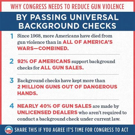 How To Beat A Background Check Time To Pass Universal Background Checks