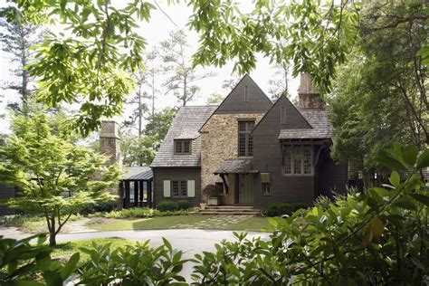 bill ingram architect lake martin al lake house