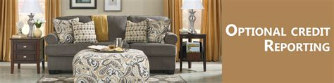 rent to own living room furniture furniture rental for your living room