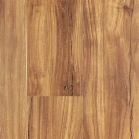 1000 images about our suppliers vinyl flooring on