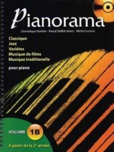 0043068863 le piano en mouvements volume valse lente kabalevski partition de piano et tutoriel