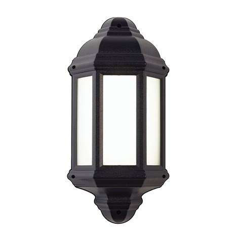 Outdoor Lights Ireland Garden Lighting Ireland Outdoor Lights For Sale Exterior Lighting Products Smartlight
