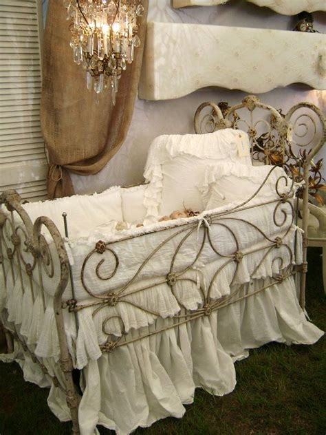 Top 25 Ideas About Vintage Baby Cribs On Pinterest Baby Carriage Crib