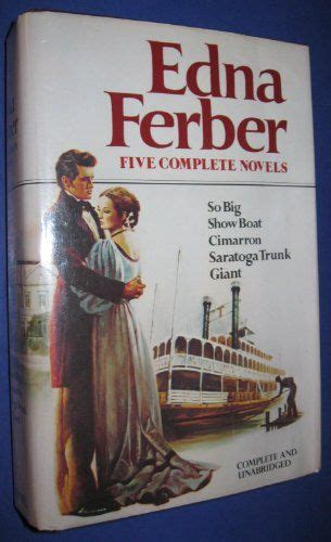 bobbed hair and bathtub gin 1000 images about edna ferber on pinterest show boat