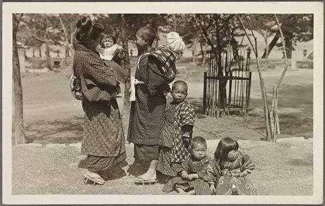imagenes de la familia matriarcal la familia matriarcal