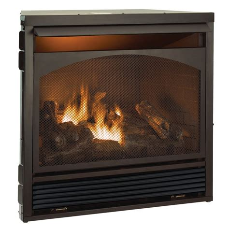 products archive procom heating